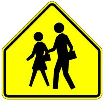 School Zone Traffic Laws - Colton Police Department