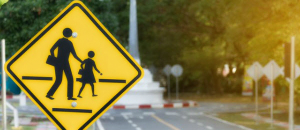 School Zone Traffic Laws - Colton PD