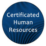 Certificated HR