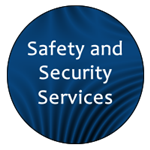 Safety and Security Services