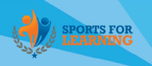 Sports for Learning