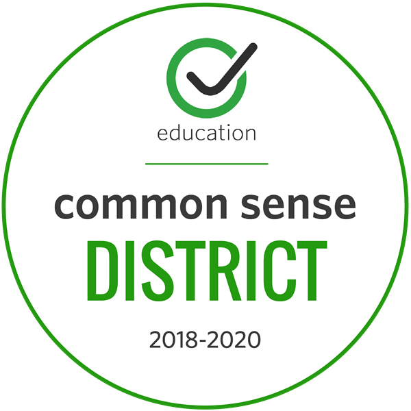 Common Sense District